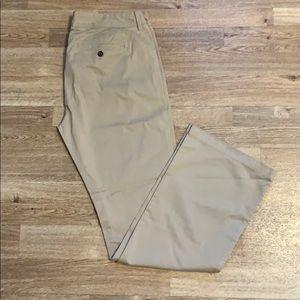 Pants size 12